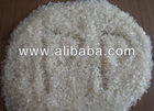 PP resin/PP granule