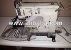 Kansai special DFB-1412PTV (japan) and smocking machine for sale