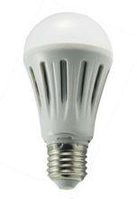 1000W sphere controlled RGB led bulb