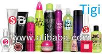 Tigi Proffesional Hair Care Cosmetics