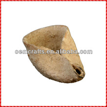 2013 aniamted brand new ceramic Oil Lamp wholesale