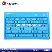 76keys for ipad mini wireless keyboard