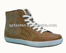 Wholesale shoes skateboard of women best selling