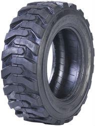 10-16.5 12-16.5 rim guard bobcat tire
