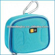 AC1010 customized tool caddy bag