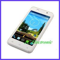 low price china mobile phone THL W100 MTK6589 sshenzhen mobile phone all brand mobile phone