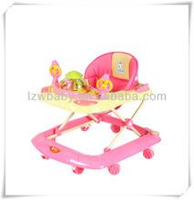 activity hauck baby walker car for babies (model:236)