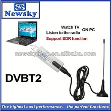 New pc tv tuner product PC TV Tuner dvb-t hdmi tuner