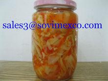 canned Bon Bon