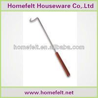 Hot selling bbq prongs factory