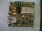 AVR 100VDC-100A (untuk generator Model Karbon Brush,single Operating)