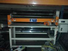 walco laminator