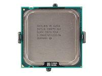 Intel E6550