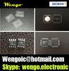 (Electronic Components & Supplies)TDA2822 6V/9V/12V