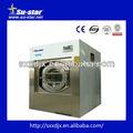 roupa usada máquina de lavar industrial para a venda