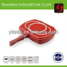 40cm DESINNI gas grill pan