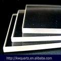 clara resistência de alta temperatura base antiderrapante e placas na china preço polido
