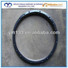 Weichai Parts Heavy Truck Parts Flywheel Gear Ring