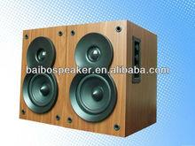 home use,karaoke subwoofer amplifier