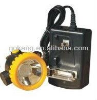 led mining headlight,wireless miner lamp, caplamps,headlamp for miner