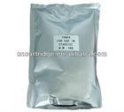 Compatible Ricoh FT4420/4430/4470/4480/4490/4495/5010/5560 Copier toner powder Black