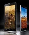 Oppo tìm 5 điện thoại Android 4.1 16 GB ROM 2 GB RAM lõi tứ 13MP 5 inch, 1920 x 1080 ( WP-X909 )