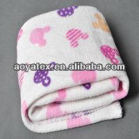 knitting patterns baby blankets animal