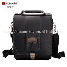 make leather satchel crossbody handbags