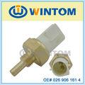 2013 caliente venta vw sensor de temperatura 026 906 161 4