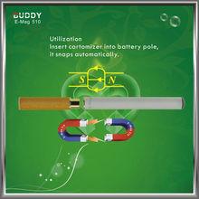 latest technology good cigarettes best e mag 510 cigarette sex toys free samples