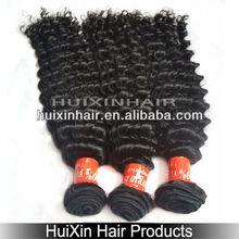 wholesale virin hair,100% peruvian human Hair,Vigin Peruvian HAir