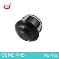 wide angle cmos 360 degree car camera wateproof ip67k