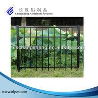 Aluminum Fence Gate/Aluminum Deck Gates
