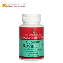 Supreme Royal Jelly