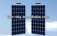 300w China monocrystalline solar panel price