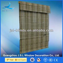 Attractive good quality elegant Bamboo blinds/Bamboo curtains for Hospital, Office, Cafe, Hotel, Home