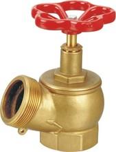 Portable Fire Hydrant