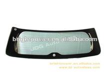 Frame Auto Glass TOYOTA RAUM
