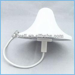 Manufacturer 3G/GSM Wifi 5dbi Omni Directional Antenna