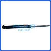 E46 Rear Car shock absorber use for BMW 316i 318i 320i 325i OE#33526757045