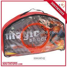hot selling toy basketball backboard