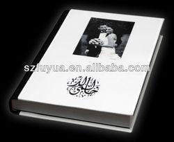Karizma designer wedding photo albums photo books
