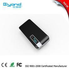 exquisite power pack 8800mah ,oem 5v battery pack ,oem battery case 8800mah
