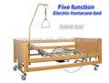 venta caliente cveb801 muebles de cama eléctrica