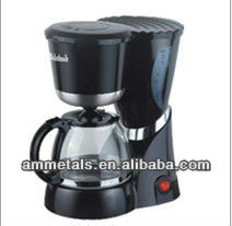 Coffee maker / home coffee machine