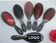 cheap mens plastic hair brushes magic