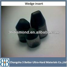 PDC oil drill bits pdc petroleum drill bit/polycrystalline diamond compact bit