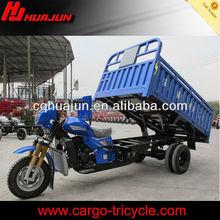 tricycles cargo water bike cargo rickshaw bike