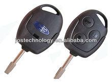 Ford Mondeo remote key