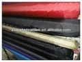 barato y de alta calidad a prueba de agua tela de paracaídas tela dacrón venta al por mayor